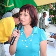Angelique Maier