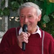 Alois Stingler