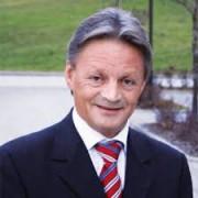 Valentin Happe