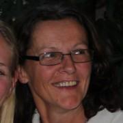 Veronika Schönauer