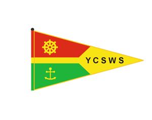 YCSWS-Logo