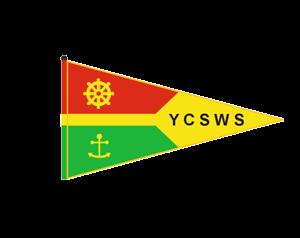 YCSWS